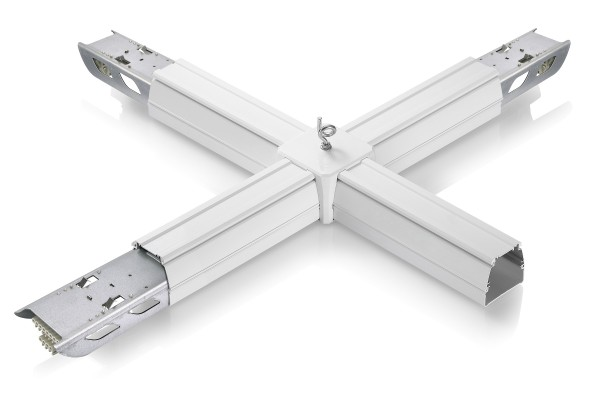 X-Verbinder