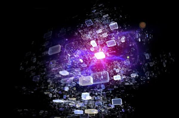 media/image/hochwertige-lichtloesungen.jpg