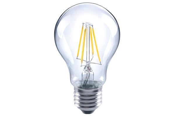 LED Birne E27