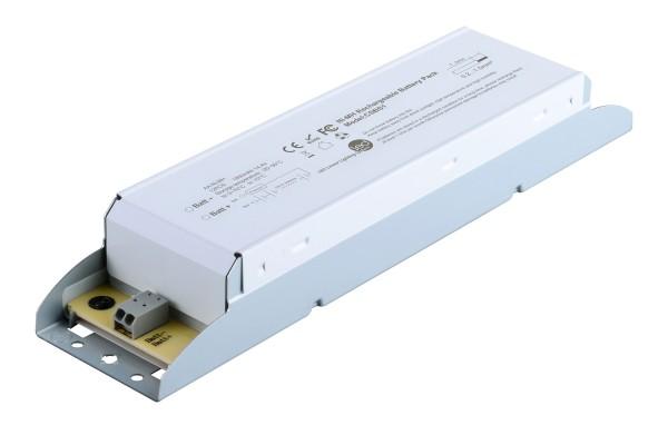 Notfall-Batterie 3600 mAh